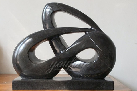 Best Modern Sculpture Abstract Statues for Sale